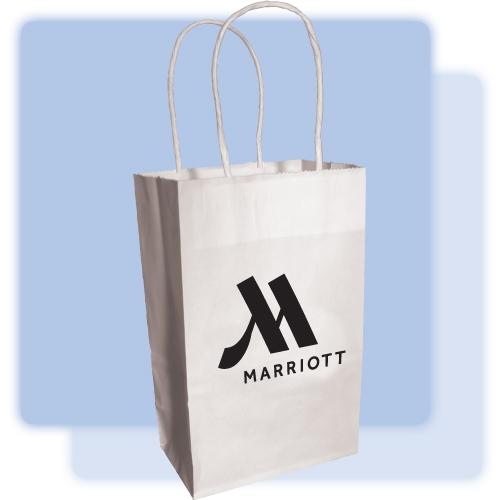 Marriott Hotels Amp Resorts Platinum Guest Bag 1229201