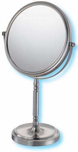 Double Sided Non Lighted Vanity Mirror 645 866