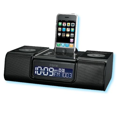 Amazon Iphone Charging Station