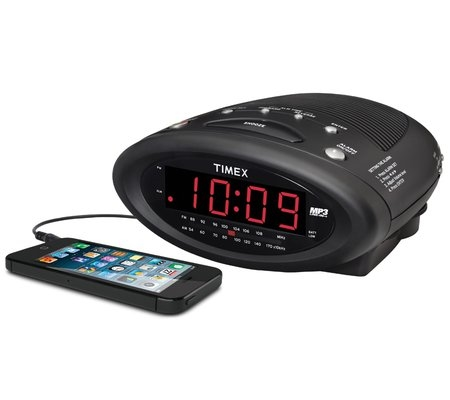 Digital Radio Alarm Clock Currys 2034 also Showthread likewise 322401215973 furthermore 302147901526 likewise 401018684097. on timex clock radio cd player