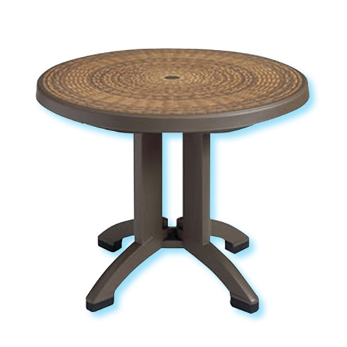dining tables for sale in dublin download