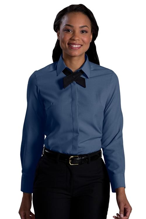 Ladies Batiste Cafe U0026 39  Shirt  No  843