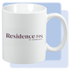 Residence Inn coffee mug, No.1223119