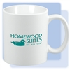 Homewood Suites coffee mug, #1223127
