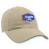 Hampton Inn and Hampton Inn & Suites brushed cotton twill cap, #1223832