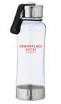 TownePlace Suites h2go® water bottle, #1223925