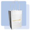 Courtyard Platinum Rewards Elite Member bag, No. 1229205