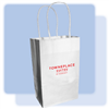TownePlace Suites Platinum Guest gift bag, #1229225