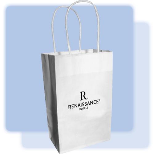 Renaissance Small Gift Bag 1229241