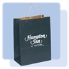 Dark Blue small gift bag, No. 1229632