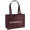 Residence Inn Fabric-Soft Uni Tote, No. 1239019