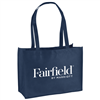 Fairfield by MARRIOTT Fabric-Soft Uni Tote