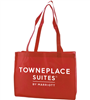 TownePlace Suites Fabric-Soft Uni Tote, No. 1239025