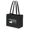 Homewood Suites Fabric-Soft Uni Tote