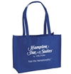 Hampton Inn & Suites Fabric-Soft Uni Tote, No. 1239032S