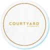 Courtyard coaster, No. 1423005