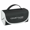 COURTYARD BY MARRIOTT Smart-n-Stylin' travel case