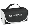 Residence Inn Smart-n-Stylin' travel case