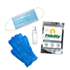 Perfect Protection Kit, No. 144-GFT20708