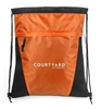 Courtyard BY MARRIOTT Air Mesh Sport Pack # 144-SD6110-05