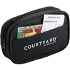 Courtyard personal comfort travel kit