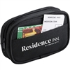 Residence Inn personal comfort travel kit