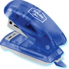 Hampton Inn mini stapler No. 602-SM3215/32