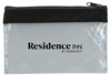 Residence Inn amenity bag