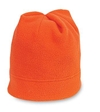 R-Tek Stretch Fleece Beanie Cap, No. 751-C900