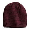 District®  Spaced-Dyed Beanie, No. 751-DT620