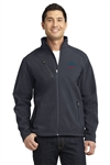 Port Authority® Welded Soft Shell Jacket, 751-J324