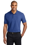 Custom Port Authority Stain Resistant Polo, No. 751-K510