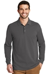 Port Authority™ EZCOTTON™ polo shirt, No. 751-K8000-05