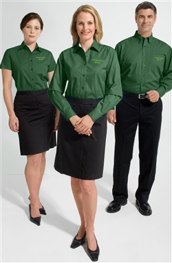 Courtyard Apparel Courtyard By Marriott Apparel Courtyard