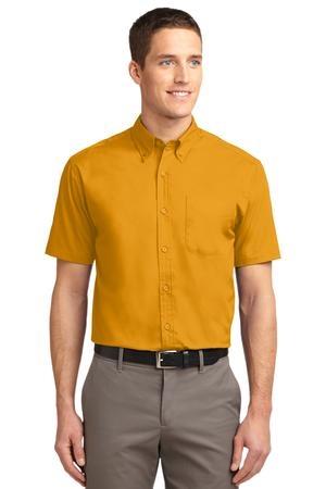 6ee41511 Custom Port Authority™ Easy Care shirt - No. 751-S508