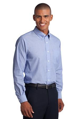 Port Authority Mens Shirts