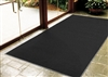 SOLID COLOR MAT - Double Door Entry Floor Mat Nylon.  Choose your size and mat color.   No. 778-01