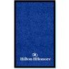 Hilton Honors area mat 3' x 5', No. 778-01/35/HH