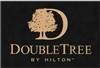 Doubletree double door entry floor mat 4' x 6', No. 778-01/46/34