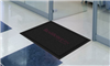 Residence Inn by Marriott SuperScrape™ rubber outdoor mat 2-1/2' x 3', No. 778-02/253/19