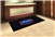 Hampton by Hilton SuperScrape™ rubber outdoor mat, 3' x 5', No. 778-02/35/32