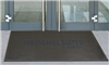 SpringHill Suites SuperScrape™ rubber outdoor mat 4' x 6'