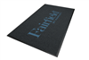 Fairfield Inn WaterHog outdoor entry mat 2' x 3', No. 778-06/23/20
