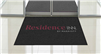 Residence Inn WaterHog™ entry mat 4' x 6'. No. 778-06/46/19
