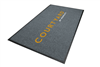 Courtyard WaterHog outdoor entry mat 4' x 8', No. 778-06/48/05