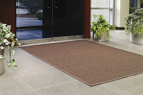 inches and mats waterhog use fashion entrance indoor diamond building outdoor mat