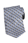 Crossroads ties, 100% polyester, No. 843-CR00